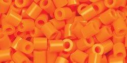Perler Beads 1000/Pkg Orange PBB05-15004; 4 Items/Order