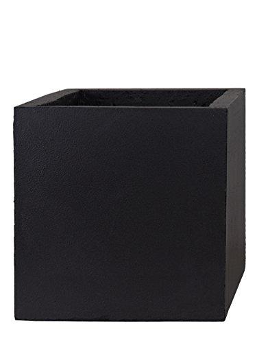 pflanzwerkr-pot-de-fleur-cube-anthracite-23x23x23cm-resistant-au-gel-protection-uv-qualite-europeenn
