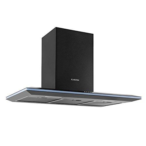 klarstein-violetta-nero-extractor-cooker-hood-wall-mounted-air-purifier-practical-energy-efficient-i
