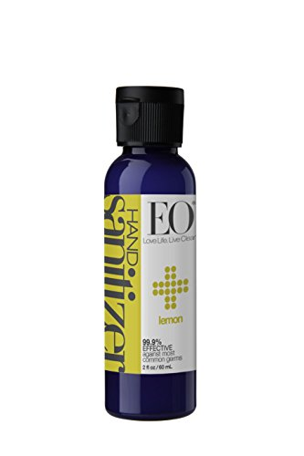 eo-products-hand-sanitizing-gel-travel-size-lemon