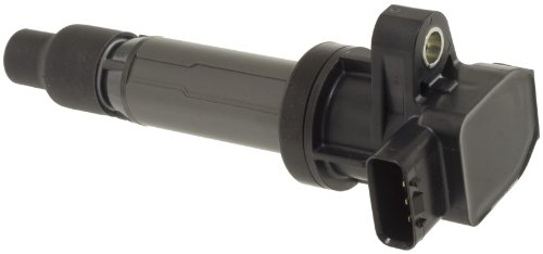 Wells C1556 Ignition Coil
