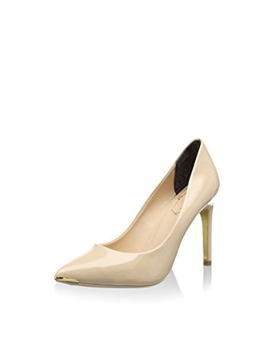 Ted Baker Pumps Neevo 4 beige