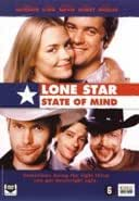Lone Star State of Mind [ 2002 ]