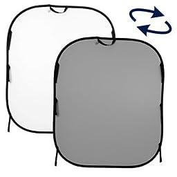 Lastolite Collapsible Reversible