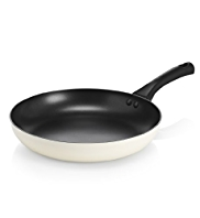 28cm Aluminium Frying Pan