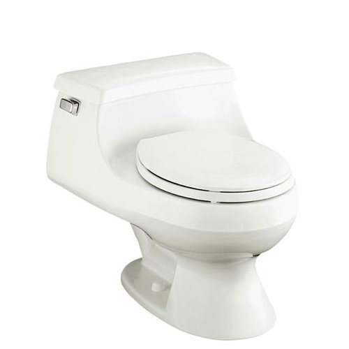 Stupendous Where Can I Find Kohler K 3386 0 Rialto One Piece Round Beatyapartments Chair Design Images Beatyapartmentscom