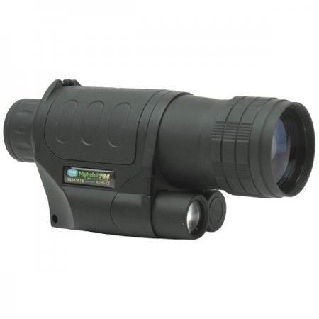 Yukon Yk24101B Nightfall 3X Night Vision Monocular