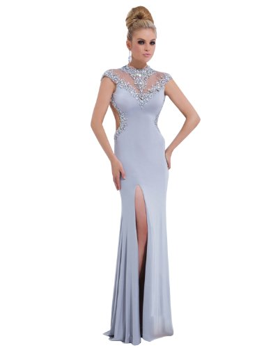 long-sheer-high-neck-prom-and-formal-dress-114700
