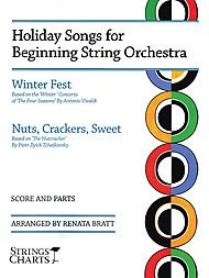 holiday-songs-for-beginning-string-orchestra-winter-fest-nuts-crackers-sweet-score-and-parts