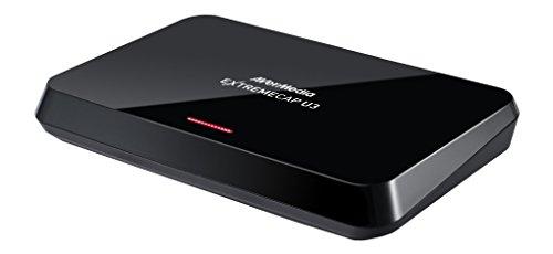 avermedia-extremecap-u3-cv710-boitier-dacquisition-video-full-hd-streaming-1080p