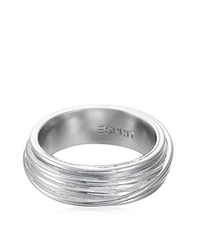 Esprit Anillo Clean Cut