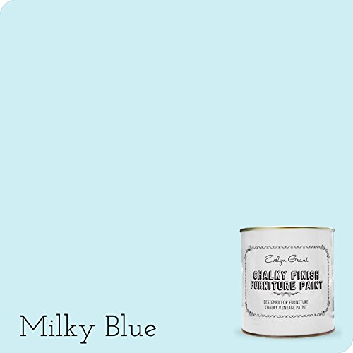 evelyn-grant-chalky-finish-furniture-paint-1l-milky-blue