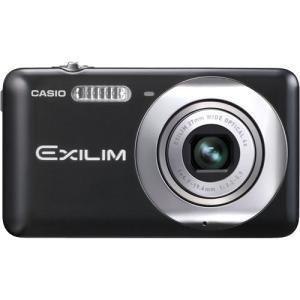 Casio EXILIM Zoom EX-Z800