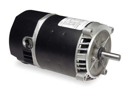 Lianread sale on marathon electric 5kh39en2552bx motor 1 for 1 hp jet pump motor