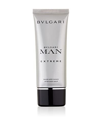 Bvlgari Bálsamo After Shave Extreme 100 ml