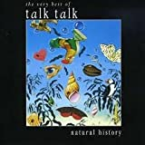 Natural History (Very Best Of)par Talk Talk