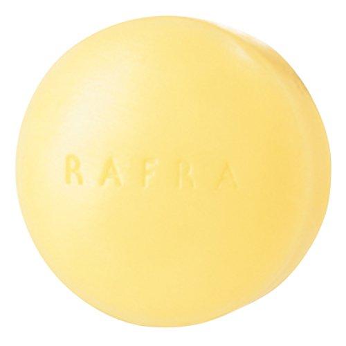 RAFRA ラフラ オレンジドロップ