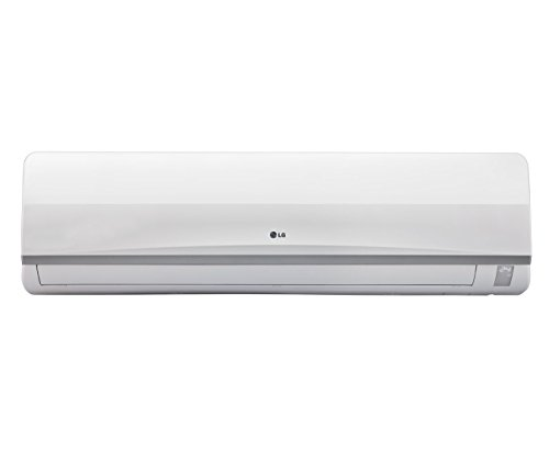 LG L-MAXIMA PLUS LSA3MP5M 1 Ton 5 Star Split Air Conditioner