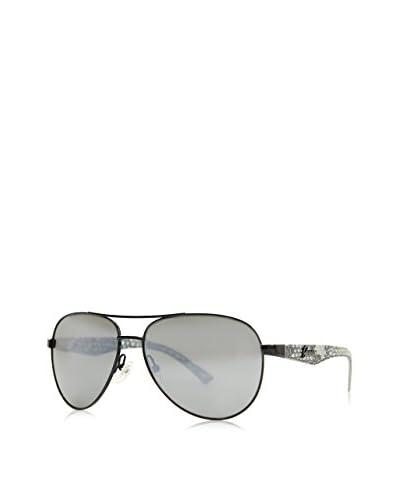 Guess Occhiali da sole GU-7109-BLK-3F Nero