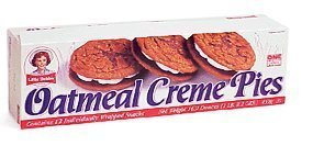 little-debbie-snacks-oatmeal-creme-pies-12-count-box-by-n-a