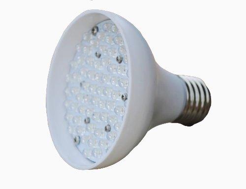 awardpedia 252 led 12 volt color changing replacement swimming pool light bulb. Black Bedroom Furniture Sets. Home Design Ideas