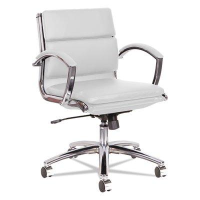 alera-neratoli-low-back-slim-profile-chair-white-faux-leather-chrome-frame