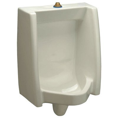 Zurn Z5750 1.0 Gpf Washout Urinal
