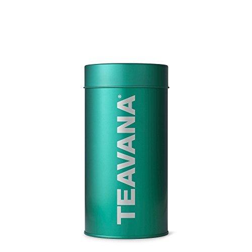 minty-green-tea-tin-by-teavana-by-teavana