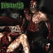 Eviscerated