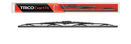 Trico 24-1 Exact Fit Wiper Blade, 24