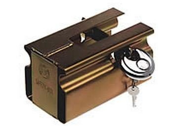 ALBE-Safety-Box-Kastenschlo-Diebstahlsicherung-kompl-Set