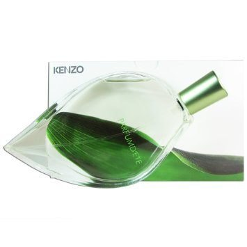 brand-new-dete-by-kenzo-for-women-eau-de-parfum-spray-25-oz