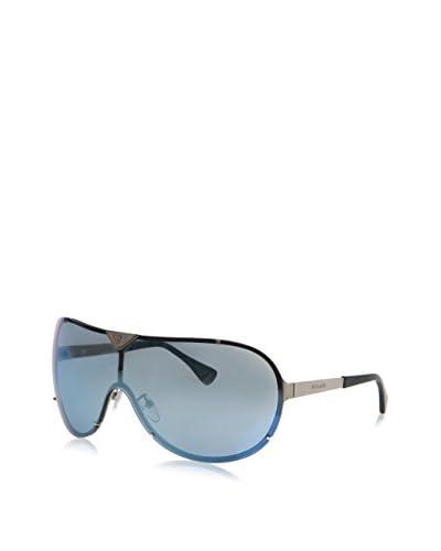 Police Gafas de Sol S8827 688X (99 mm) Plateado