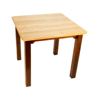 Furniture Dining Room Furniture Table Butcher Block Kitchen