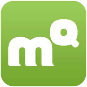 MapQuest: Maps, GPS & Traffic