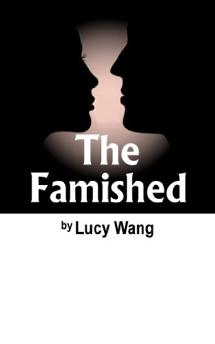 The Famished PDF