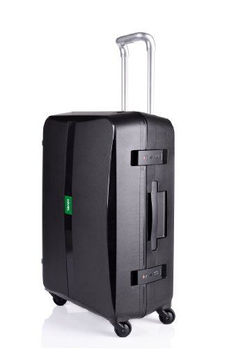 lojel-octa-large-hardside-spinner-upright-suitcase-black-one-size