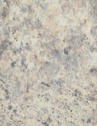 Wilsonart laminate 4922k 52 madura pearl quarry finish for Wilsonart laminate cost per square foot