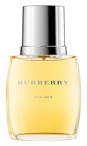 Burberry For Men Eau de Toilette, Uomo, 30 ml