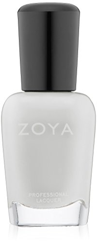 zoya-nail-polish-snow-white-05-fluid-ounce