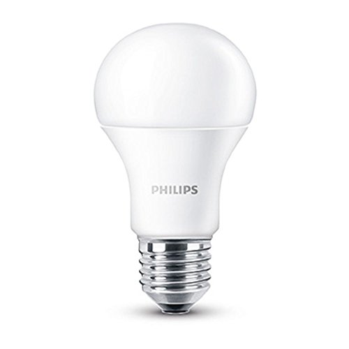 philips-lampadina-led-attacco-e27-9w-equivalente-a-60w-230v