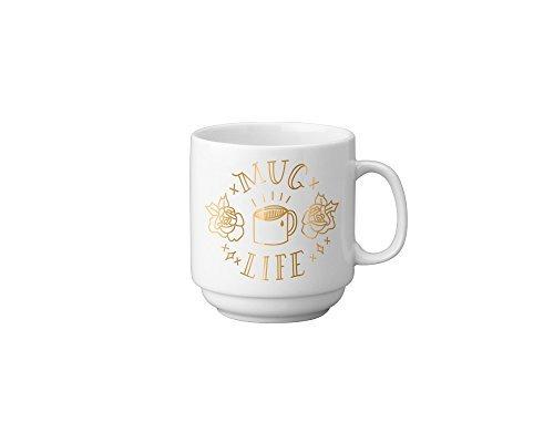 easy-tiger-12-oz-gold-foil-stackable-mug-mug-life-by-easy-tiger
