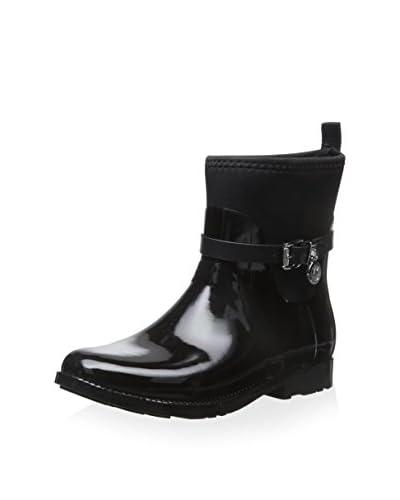 MICHAEL Michael Kors Women's Ankle Rain Boot