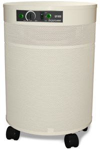 Cheap Nirvana Safe Haven – AirPura C 600-W – White (B008RAYCG8)
