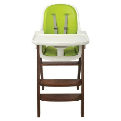 Toddler Chairs For Eating
