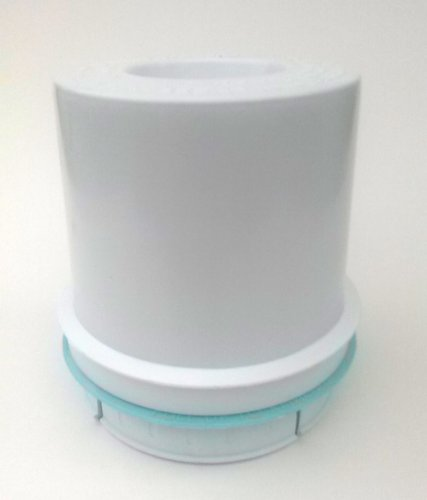 amana washing machine fabric softener dispenser