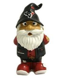 Houston Texans Garden Gnome - 8\