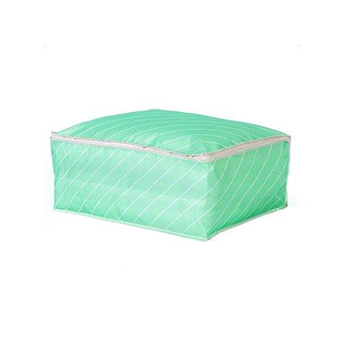 listen2u-oxford-fabric-quilt-aufbewahrungstasche-kleidung-finishing-aufbewahrungsbox-faltbare-mit-re