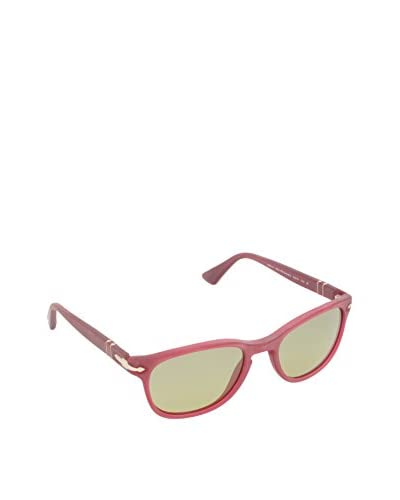 Persol Occhiali da Sole MOD. 3086S SUN 140902183