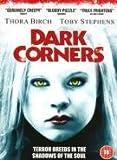 echange, troc Dark Corners [Import anglais]